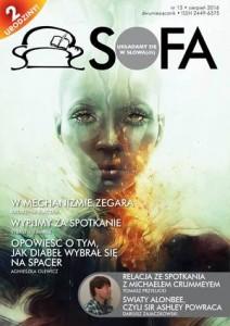 SOFA(13)_sierpień_okładka