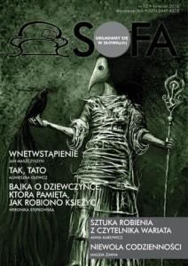 sofa_okl